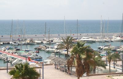 Photo for Apartment Valdecantos 1st line of the playa in the center of Marbella + parking