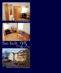 Photo for 1BR Apartment Vacation Rental in Insel Poel (Ostseebad), OT Schwarzer Busch