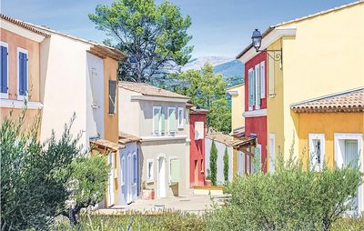 Photo for 2 bedroom accommodation in Fayence