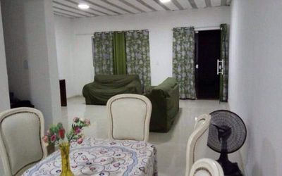Photo for house in Paraty - RJ
