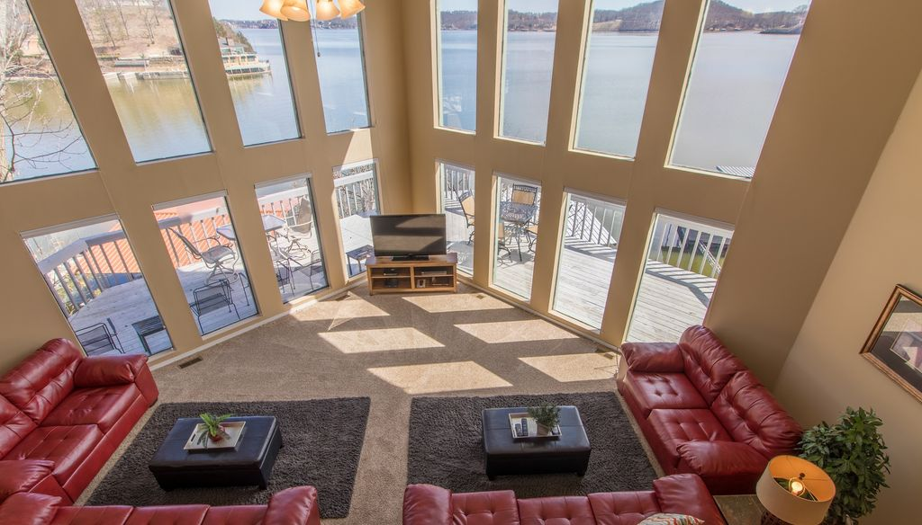 Paradise Point On North Shore Vrbo