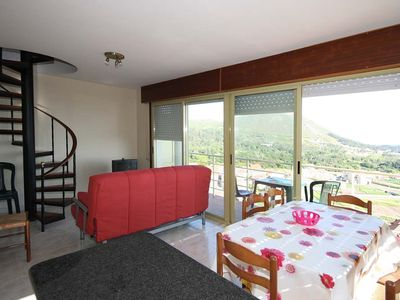 Photo for 102000 -  Apartment in Lariño
