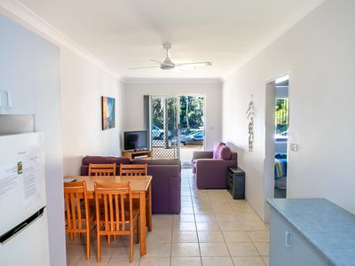 Photo for Sand & Sea 3 - Sawtell, NSW