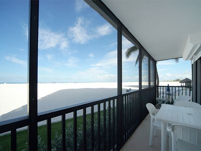 Photo for Beach, Beach, Beach!! Largest Unit In Island Winds - 3br, 3ba