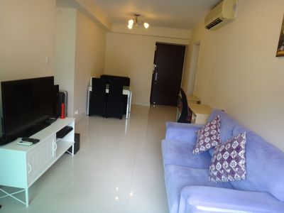 Photo for C7251 Tung Chung Serviced Apartment 2+1