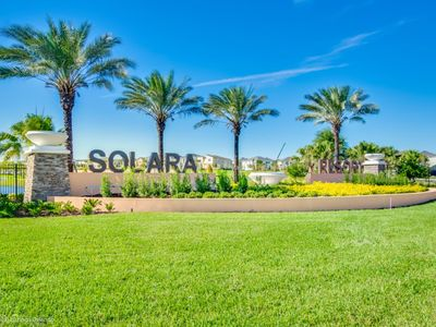 Photo for Amazing House! Solara - 1564NPT