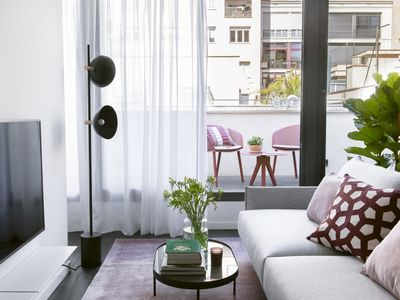 Photo for SIENNA - Lifestyle homes in the heart of Barcelona