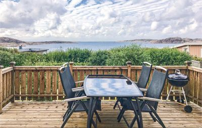 Photo for 6 bedroom accommodation in LYSEKIL