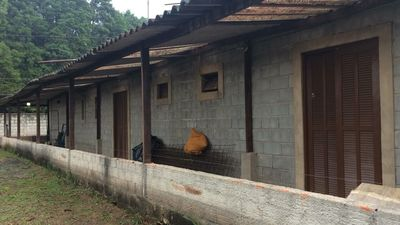 Photo for GREAT RUSTIC GROUND HOUSE IN COTIA
