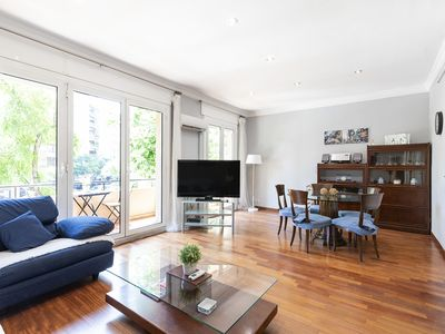 Photo for Amazing and Centric Apartment
