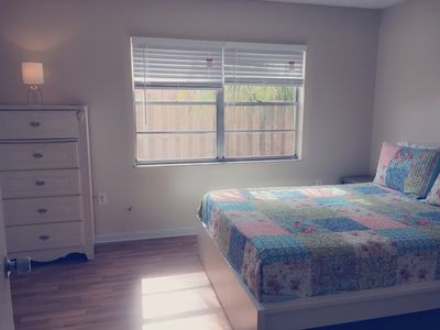 Photo for Full Apartment with In-Suite Laundry!
