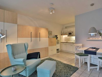 Photo for WIND01 - 1 - room apartment - Windrose
