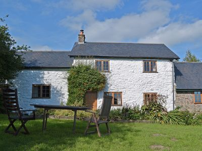 Photo for 5 bedroom accommodation in Llwydiarth, near Welshpool