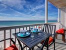 3BR Condo Vacation Rental in Santa Rosa Beach, Florida