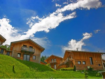 Photo for Holiday house Alpendorf Dachstein West