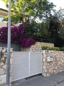 Photo for House with garden in Altafulla