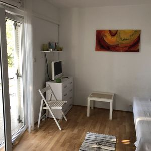 Photo for Private apartment with garden
