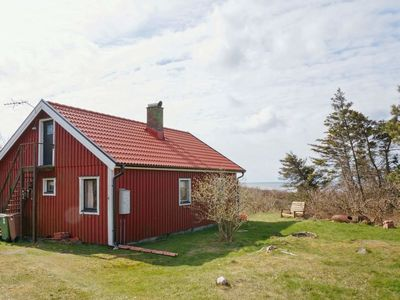 Photo for Vacation home Ugglarp  in Ugglarp, Halland - 6 persons, 3 bedrooms