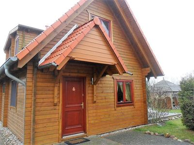 Photo for Rental Klink for 2 - 4 persons with 2 bedrooms - Holiday house