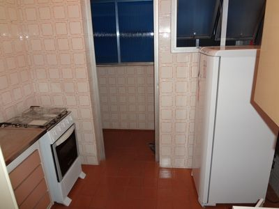 Photo for Apartment for sale in Bacaitava