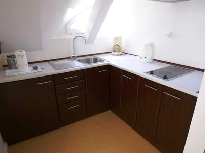 Photo for 1-room apartment M8 (style 1) - Villa style 1