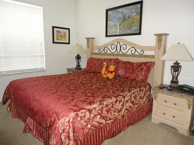 Photo for BEST PRICE Windsor Hills 3 Bedroom Condo! BEST Rates at Windsor Hills!