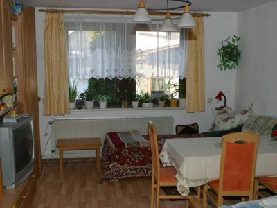 Photo for Holiday Room Petrischkeit - Holiday Room Petrischkeit
