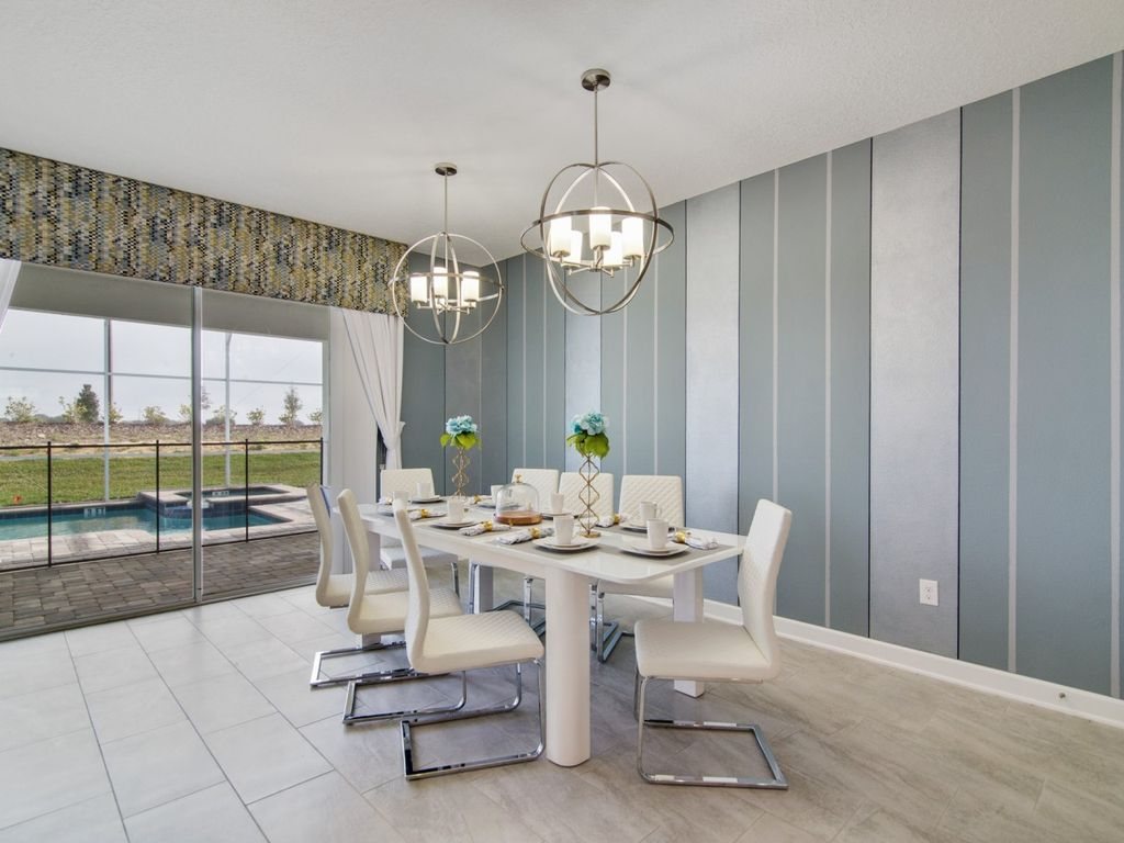 8907SID - The Retreat at ChamoinsGate