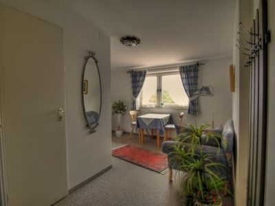 Photo for 1BR Cottage Vacation Rental in Bad Wiessee