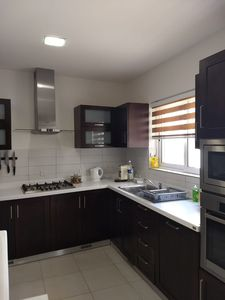 Photo for 2 bedroom apartment with terrace and jacuzzi