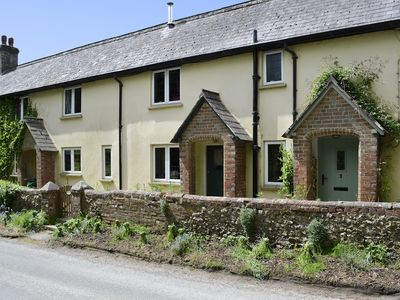 Photo for 1 bedroom accommodation in Milton Abbas, near Blandford Forum
