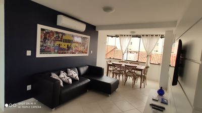 Photo for GREAT APARTMENT IN ENGLISH BEACH -