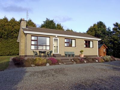 Photo for Bayview Cottage, KILGARVAN, COUNTY KERRY