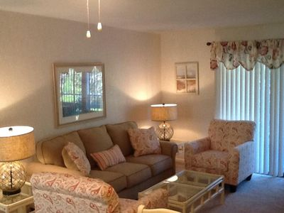 Photo for SUMMER WEEKS STILL AVAILABLE!LARGEST CONDO!! lAGOON VIEWS .....BOOK NOW!