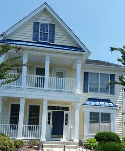 Photo for Ocean City, MD, Bayside Resort beautiful home, near beach, marina shops, pool