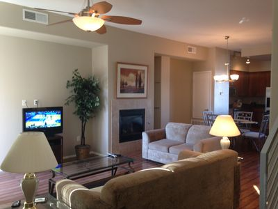 Photo for Super Bowl Condo Rental