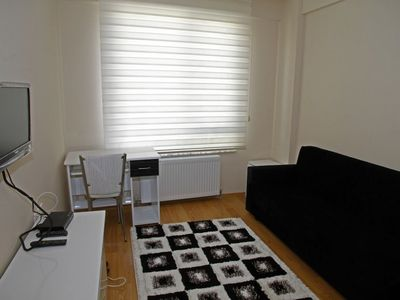 Photo for Eskisehir Daily Rent Apart 8