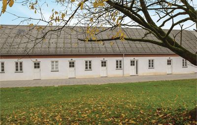 Photo for 1 room accommodation in Bredsten