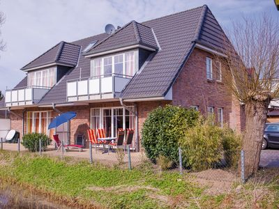 Photo for Apartment / app. for 4 guests with 61m² in Schönberger Strand (176)