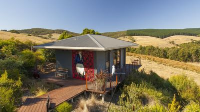 Photo for Otway Escapes Love Shack