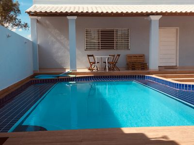 Photo for 3BR House Vacation Rental in Araruama, RJ