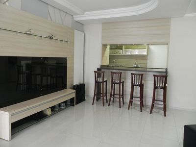 Photo for Beautiful townhouse in a gated community, with greater security, quiet location