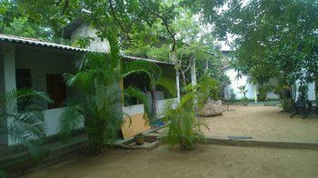 Photo for Guest House/pension Vacation Rental in Dambulla,