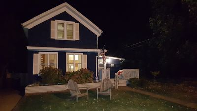 Photo for Cape Cod Cutie, great neighborhood and close to town