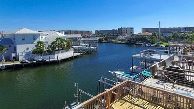 Photo for Durango #121: 3 BR / 3 BA townhouse in Destin, Sleeps 7