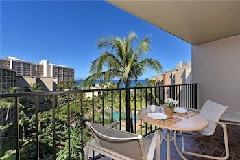 Photo for Kaanapali Shores 825 by RedAwning