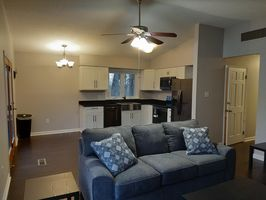 Photo for 3BR House Vacation Rental in Harpers Ferry, West Virginia