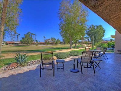 Photo for PS671 - Palm Desert Resort CC - Remote Control Dream Home! PET FRIENDLY!
