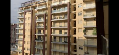 Photo for luxury apartment in heart of Algiers.Residence des pins, Cheraga