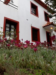 Photo for 2BR House Vacation Rental in Camacha
